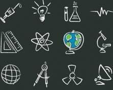 Члены НТС «Технопарка-Мордовия» — лауреаты госпремии РФ в области науки и технологий