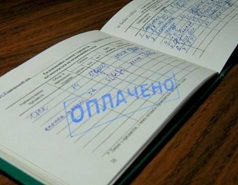 В Саранске преподаватели мединститута «продавали» оценки