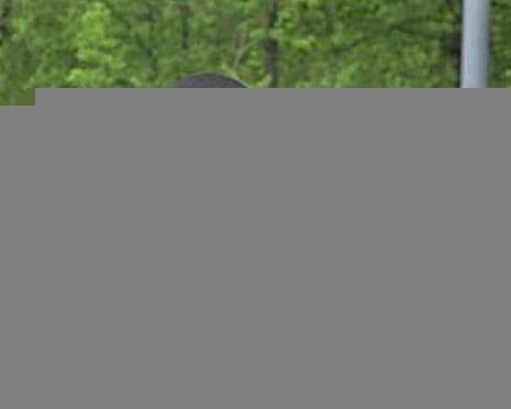 В Мордовии под суд пойдут гаишники-взяточники