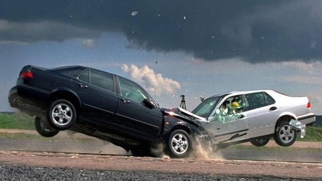 Два человека пострадали в жестком ДТП в Мордовии