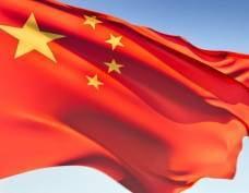 Мордовских студентов отправят в Китай