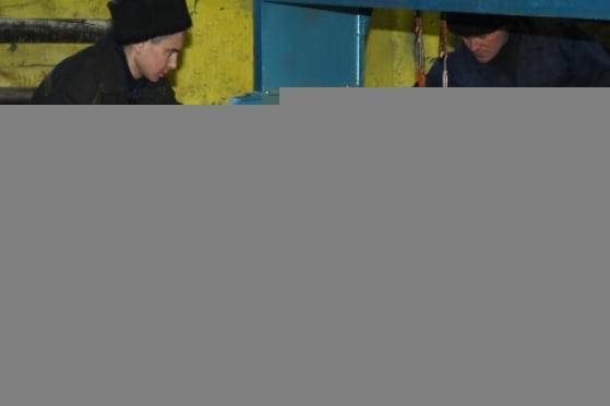 В Мордовии заключенные не оставят себе шансов на побег