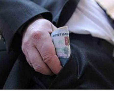 """В Мордовии чиновник помог призывнику """"закосить"""" от армии"""