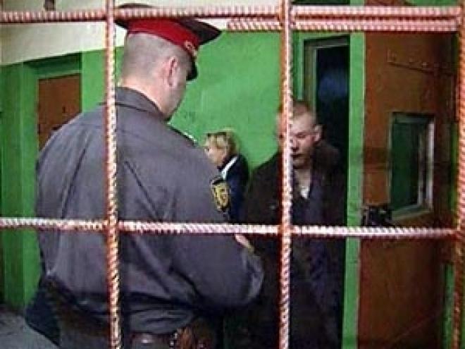 В Мордовии пьяные подростки стали совершать меньше преступлений