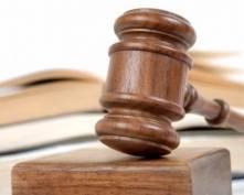 Жители Мордовии стали чаще обращаться к юристам