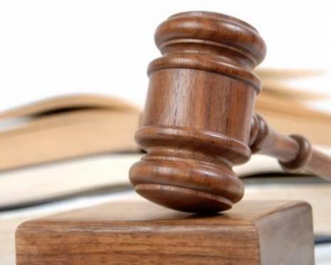 В Мордовии вынесен приговор киллеру
