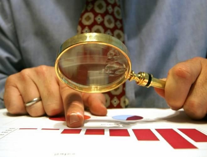 В Мордовии планировалось 1,5 тысячи незаконных проверок бизнеса