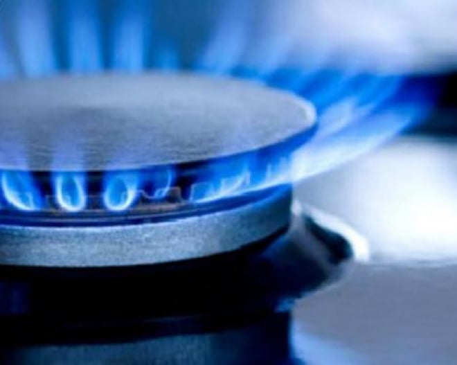 Долг за газ стал причиной гибели жителя Мордовии