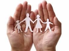В Мордовии на помощь родителям придут общественные воспитатели