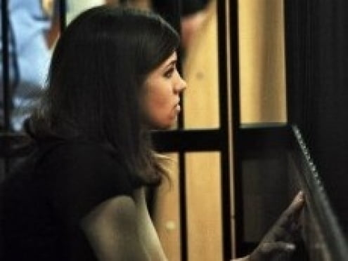 СУ СК Мордовии: Толоконниковой не отказывали в возбуждении уголовного дела по ее жалобе