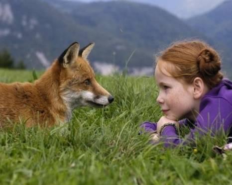 В Мордовии появится школьное лесничество
