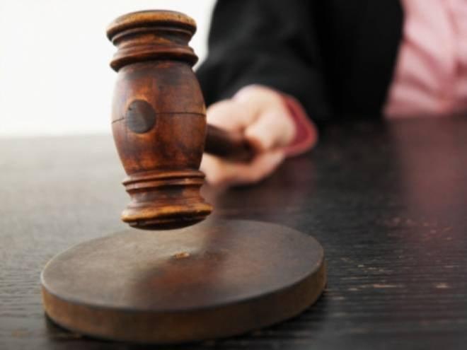 Жителя Мордовии посадили на 15 лет за сбыт спайса
