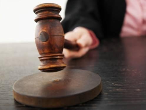 В Мордовии студентов осудят за синяки на лице наркополицейского
