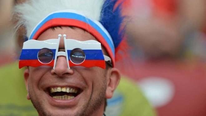 Удмуртская полиция призвала футбольных фанатов не материться на болельщиков из Мордовии