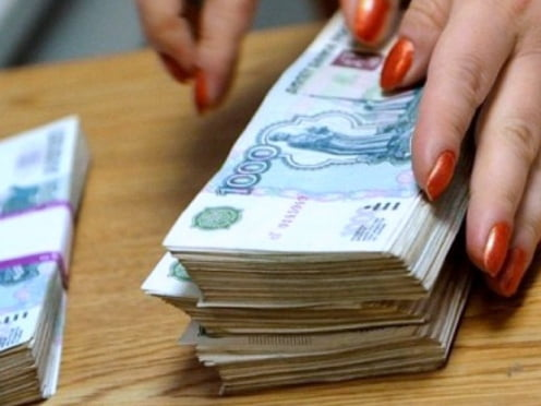 Жительница Мордовии обманула государство на миллион