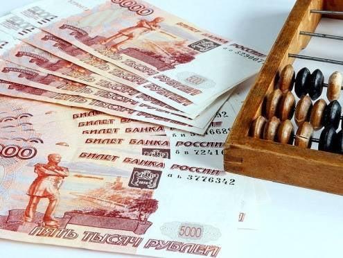 В Саранске со строительной компании не взыскали 86 млн рублей за несделанные дороги