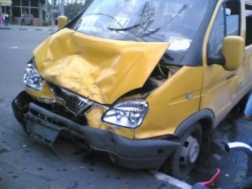 В Мордовии проведут массовую проверку пассажирского транспорта