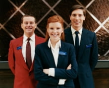 Персонал мордовских гостиниц повысит квалификацию