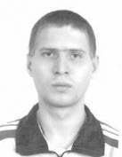 Полиция разыскивает психически больного жителя Мордовии