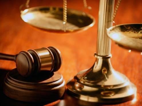 Глава Ардатова отправится на скамью подсудимых