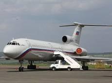 Аэропорт Саранска приблизится к мировым стандартам в 2017 году