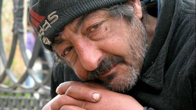 В Саранске бездомным подарят «Теплое Рождество»
