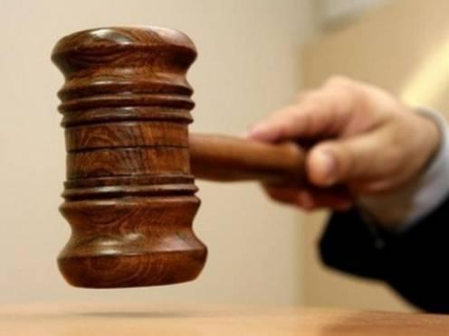 Мордовский суд «сжалился» над сбытчиком «синтетики»