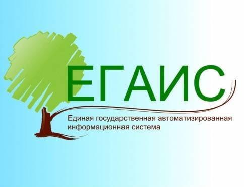 Агрофирма «Октябрьская» выполняет требования закона о ЕГАИС с помощью «МегаФона»