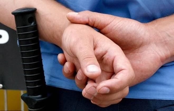 Житель Мордовии ответит за «приписку» своих синяков полицейскому