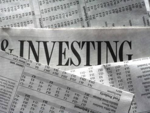 Мордовия притягивает инвестиции