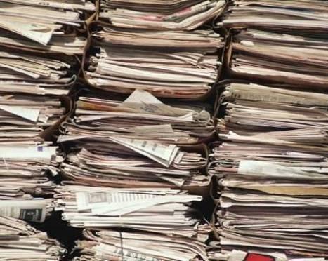 Личную информацию о жителях Мордовии растворили в кислоте