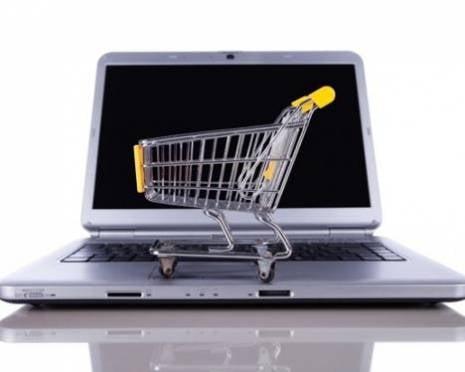 Интернет – магазины планируется создать в следственных изоляторах Мордовии