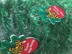 Клиенты «Билайн» Мордовии исполнят детские новогодние мечты