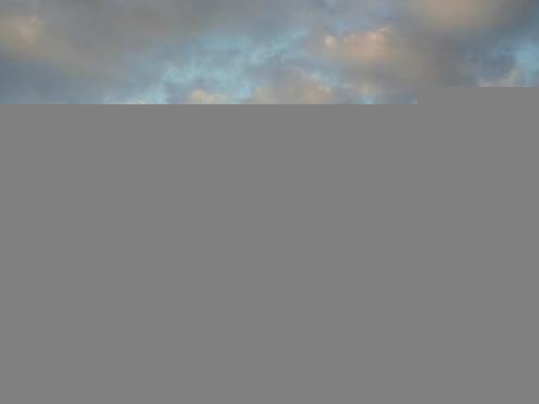 В выходные погода в Мордовии сюрпризов не принесёт