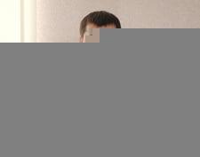 У ФСИН Мордовии — новый руководитель
