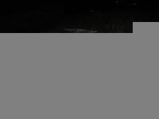 В Мордовии расследуют ДТП, в котором погиб известный мотогонщик