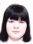 В Саранске пропала несовершеннолетняя девушка