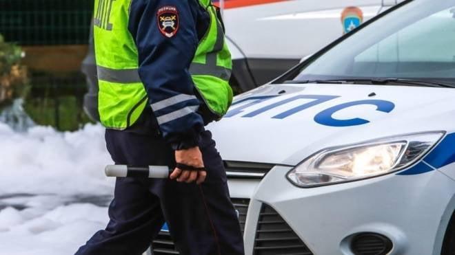 Водитель «паркетника» в Мордовии сбил бредущего по обочине школьника