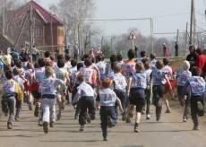В Мордовии грядет чемпионат по бегу по шоссе