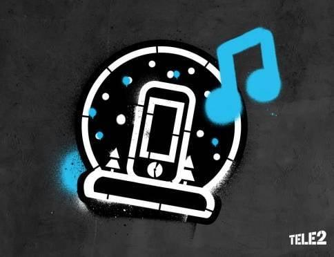 Tele2 составила рейтинг музыкальных предпочтений абонентов Мордовии