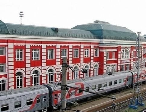 Железнодорожные вокзалы в Саранске и Рузаевке станут комфортнее