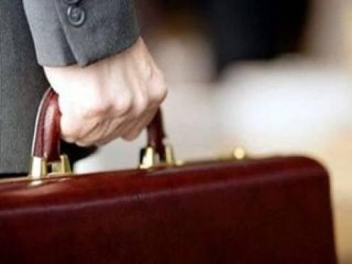 Саранские чиновники снова будут ловить нарушителей