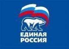 Единороссы Мордовии отблагодарили свой электорат митингом