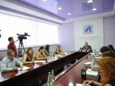Университет Мордовии подвел итоги приемной кампании