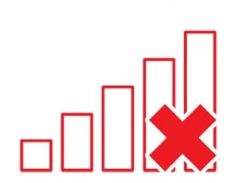 «МегаФон» компенсирует своим абонентам в Мордовии день без связи