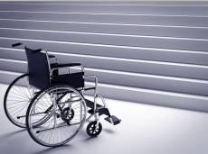 В Мордовии школы и детсады станут доступнее для инвалидов