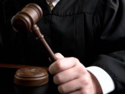 В Саранске осудили москвича за покушение на изнасилование