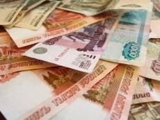 Жительница Саранска ответит за незаконное получение 600 тыс рублей на ребёнка
