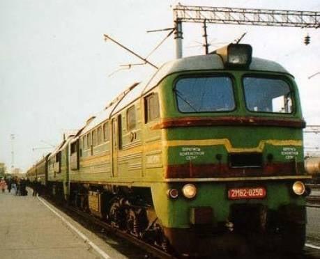 В Рузаевке построят транспортно-пересадочный узел