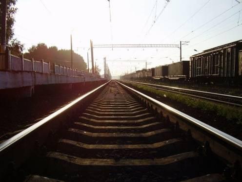 «РЖД» заплатит жителю Мордовии за ампутацию ноги